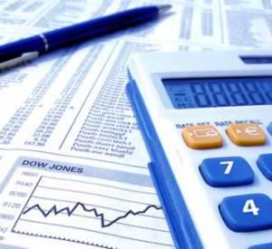 kredyt oddluzeniowy z conectum.pl, pożyczka oddłużeniowa, z conectum.pl, conectum finanse