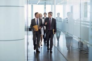 Oddłużanie Poznań   Conectum Finanse   Actius Finanse   Kredyt we Frankach